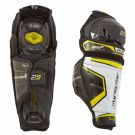 Хоккейные щитки Bauer Supreme 2S PRO Senior Hockey Shin Guards