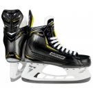 Хоккейные коньки Bauer Supreme S29 Senior Hockey Skates - '18 Model