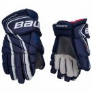Хоккейные перчатки Bauer Vapor X900 Lite Junior Hockey Gloves- '18 Model.