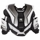 Вратарский нагрудник Bauer Prodigy 3.0 Youth Goalie Chest and Arm Protector - '17 Model