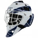 Вратарский шлем Bauer Profile 940X Certified Straight Bar Goalie Mask - Team